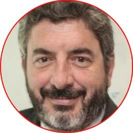 Víctor Martín González de Haro