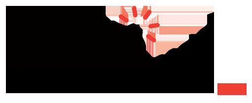 Logo Cibervoluntarios