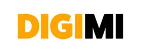 Logo DIGIMI