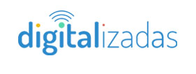Logo Digitalizadas