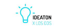 Logo Ideatón