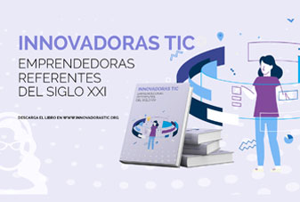 Innovadoras TIC
