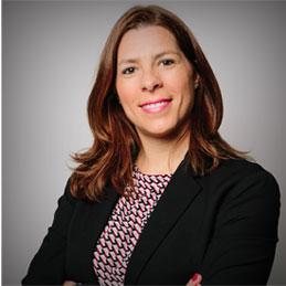 Nuria Domínguez