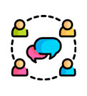 Nuevas formas de participación