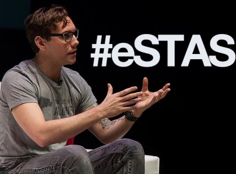 Pensando ya en #eSTAS2014