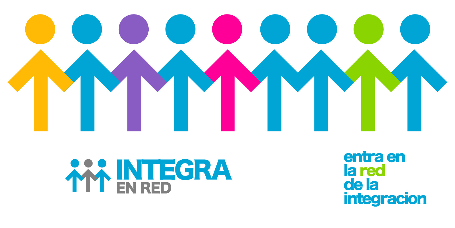 Nuevas acciones Integra en red: capacitación TIC inclusiva para personas con diversidad funcional