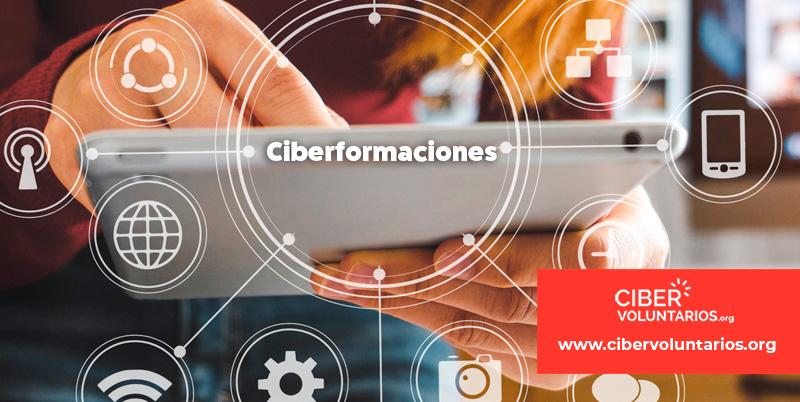 Servicios y contenidos educativos en la Red: Nueva ciberformación en Granada